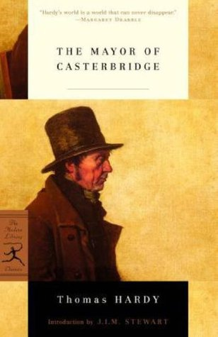 an analysis of the mayor of casterbridge by hardy The mayor of casterbridge study guide contains a biography of thomas hardy, a complete e-text, quiz questions, major themes, characters, and a full summary and analysis about the mayor of casterbridge.