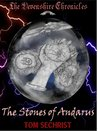 The Stones of Andarus by Tom Sechrist
