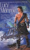 Moon Awakening (Children of the Moon, #1)
