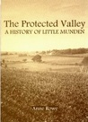 The Protected Valley: A History of Little Munden