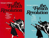 The French Revolution, 2 Vols