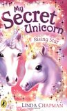 Rising Star (My Secret Unicorn, #12)