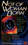 Not of Woman Born