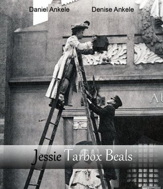 Jessie Tarbox Beals: 80 Photographic Reproductions