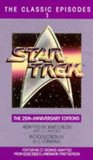 Star Trek: The Classic Episodes, Volume 1