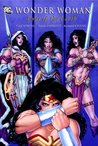 Wonder Woman, Vol. 4: Ends of the Earth