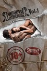 The Aphrodysia For Adults Only Anthology (Vol. 1 Adult Erotica)