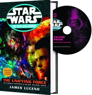The Unifying Force by James Luceno