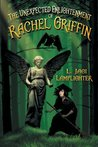 The Unexpected Enlightenment of Rachel Griffin by L. Jagi Lamplighter