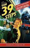 The 39 Steps: A Play