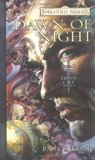 Dawn of Night (Forgotten Realms: Erevis Cale, #2)