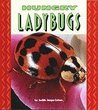 Hungry Ladybugs
