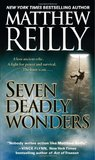 Seven Deadly Wonders (Jack West Jr, #1)