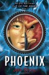 Phoenix (Five Ancestors: Out of the Ashes, #1)