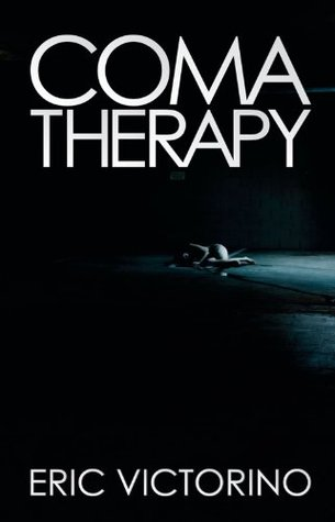 Coma Therapy