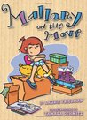 Mallory On The Move (Mallory McDonald, #1)