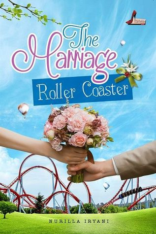 The Marriage Roller Coaster