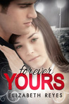 Forever Yours (The Moreno Brothers, #1.5)