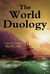 The World Duology by Lance Morcan
