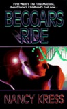 Beggars Ride (Sleepless, #3)