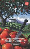 One Bad Apple (Orchard, #1)