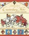 Chancer's Canterbury Tales