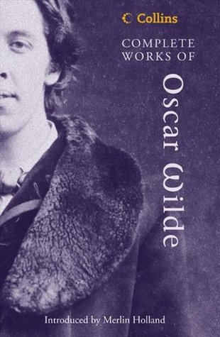 Complete Works of Oscar Wilde