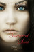 Tortured Soul by Kirsty Dallas
