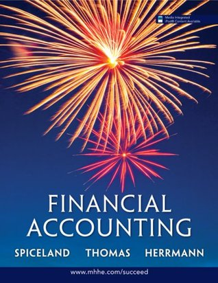 Financial Accounting [with Buckle Annual Report]