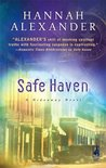 Safe Haven (Hideaway #2)