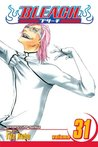 Bleach, Volume 31