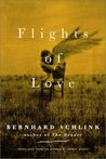 Flights of Love: Stories