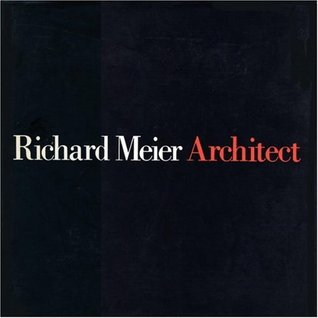 Richard Meier, Architect Vol. 2