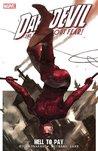 Daredevil, Volume 16: Hell to Pay, Volume 1