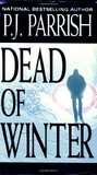 Dead Of Winter (Louis Kincaid, #2)