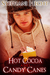 Hot Cocoa and Candy Canes (Haven House Coffee Boys #5)