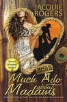 Much Ado About Madams (Hearts of Owyhee, #2)