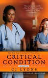 Critical Condition (Angels of Mercy, #4)