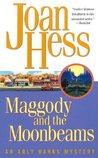 Maggody and the Moonbeams (Arly Hanks, #13)