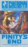 Finity's End (The Company Wars, #7)