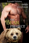 The Bear Project (The Projects, #2)