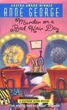 Murder on a Bad Hair Day (Southern Sisters, #2)