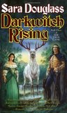 Darkwitch Rising (The Troy Game, #3)