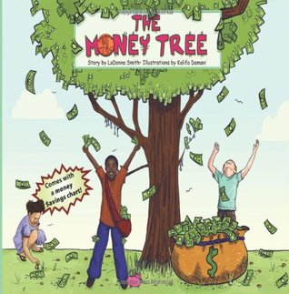 Money Tree - Free downloads and reviews - download.cnet.com