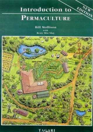 introduction to permaculture pdf download