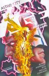 Astro City Vol. 7: The Dark Age Book 2: Brothers in Arms
