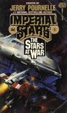 The Stars at War (Imperial Stars, #1)