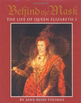 book report on queen elizabeth i This book is a fictional autobiography of queen elizabeth i, from her childhood to her years on the throne she was such a strong figure, yet so naive and blind to.