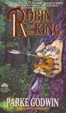 Robin and the King (Sherwood, #2)