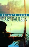 Brian's Hunt by Gary Paulsen